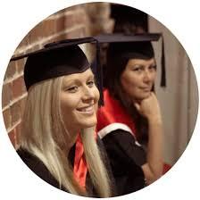 graduations deakin