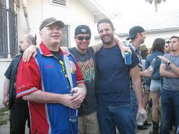 Don Barris, Mark Ellis and Adam Eget | David Taylor's Memori… | Flickr