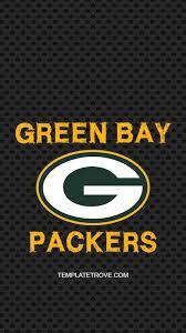 2019 2020 green bay packers lock screen