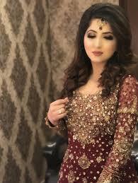 makeup for dulhan sister makeupamat com