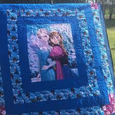 Vinyl Decal And Quilts Home Facebook