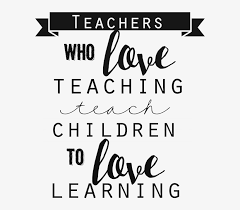 teacher quotes png teacher appreciation quotes transparent png