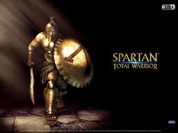 hd spartan wallpapers on wallpapersafari