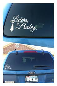 Just Two Olives Fifty Shades Of Grey Bumper Sticker