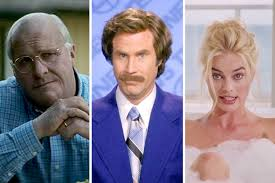 All 8 Adam McKay Movies Ranked Worst to Best, From 'Anchorman' to ...