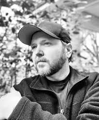 Aaron Morgan - IMDb
