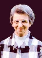 Theresa A. Carter - Obituary - Laconia, NH -  Wilkinson-Beane-Simoneau-Paquette Funeral Home & Cremation Services /  603Cremations.com   CurrentObituary.com