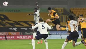 FOTO: Manchester City Berjaya di Markas Wolverhampton Wanderers - Bola  Liputan6.com