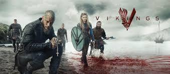 vikings wallpapers top free vikings