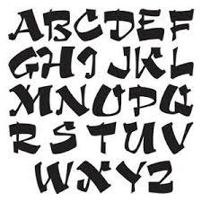 decoration lettering vinyl decal