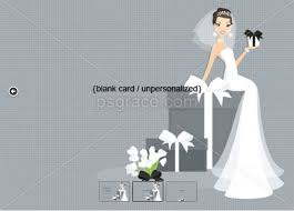 bridal shower invitation exles