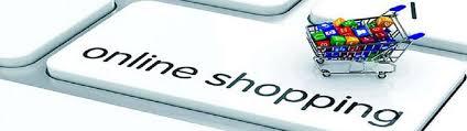 online shopping website kaise banaye