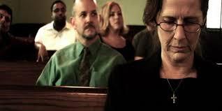 Julie Oliver-Touchstone