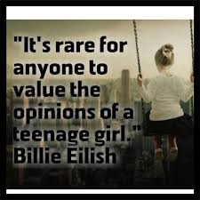 beautiful quotes for girls about life beauty for empowerment