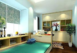 townhouse living room ideas decorating