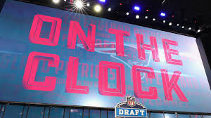 When is the NFL Draft in 2020? Date ...