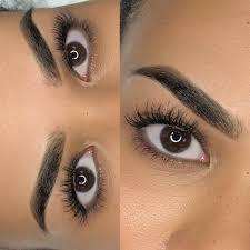 professional semi permanent make up