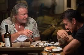 Movie Review - 'The Gunman' - mxdwn Movies