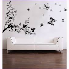 Awesome Wolf Wall Decal Kids Wall Decor Wall Vinyl Decor Removable Vinyl Wall Art