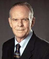 Clayton Smith Obituary - Dallas, TX | Dallas Morning News