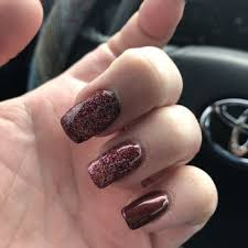 gorgeous nails 22 photos 28 reviews