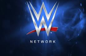 Wwe Logo Images Posted By Christopher Sellers