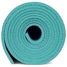 yoga direct 6 square yoga mat