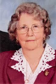 Ruby Fay Smith | Obituaries | The Daily News