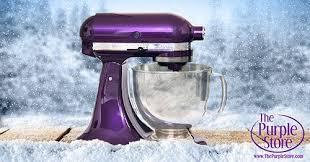 5 quart kitchenaid stand mixer