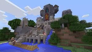 idées minecraft house 12 maisons que