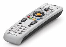 how to program your directv remote