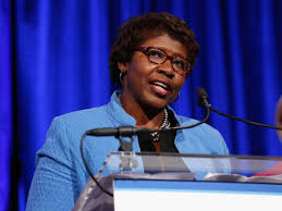 Gwen Ifill dead at 61 - Business Insider