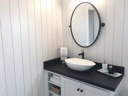 5 sources for bathroom vanities