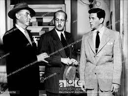 John Garfield Characters: Joe Morse Film: Force Of Evil (1948 ...