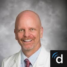 Dr. Theodore Johnson II, MD – Atlanta, GA | Geriatrics