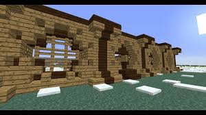 Survival Friendly Build Tutorial Asian Wall Youtube