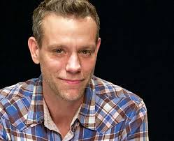 The Day - Adam Pascal in concert at Mohegan Sun - News from southeastern  Connecticut