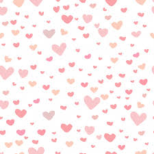 heart free vectors stock photos psd