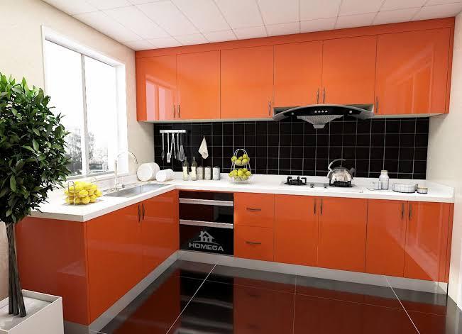 """Image result for kitchen set"""""""