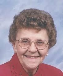 Margaret Ellingson Obituary - Lompoc, CA | Great Falls Tribune