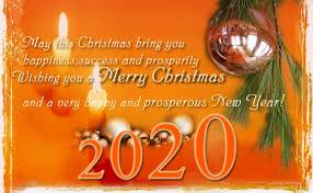 merry christmas wishes greetings quotes and messages