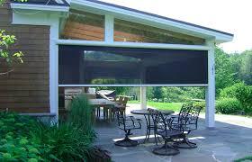 portable outdoor privacy screens canada