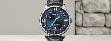 tissot the hour glass thailand