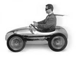 Traffic | Autonomous Vehicle Navigation | Self Navigating Vehicles |  Military Operating | War Zones - DriveSpark News