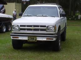 Another Blazeman22 1994 Chevrolet S10 Blazer Post 5357016 By Blazeman22