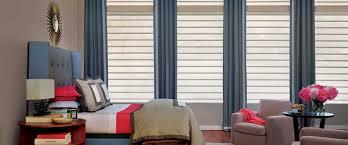 fans plus blinds blinds shades