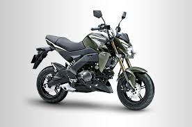 philippine s best motorcycle dealer