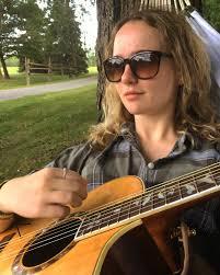 Abby Stewart - Home   Facebook