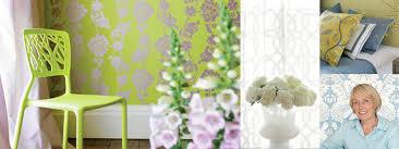 wallpapers tangletree interiors