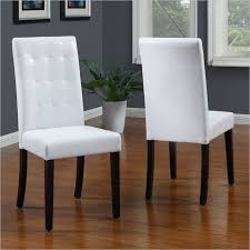 19 types of dining room chairs crucial